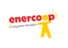 Enercoop Languedoc-Roussillon